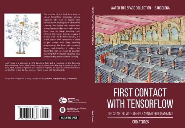 tensorflowbookcover-1024x7122x