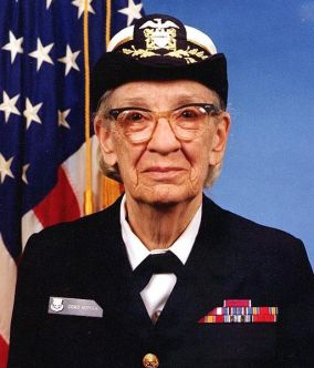 grace_hopper1