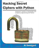 Hacking_secret_ciphers_with_python