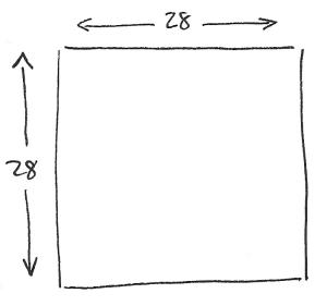 image072
