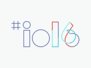 io16-social