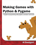 Making_Games_with_Python_and_Pygame