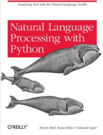 Natural_language_processing_with_Python