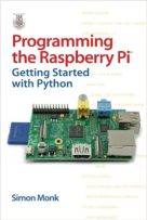 Programming_the_Raspberry_Pi
