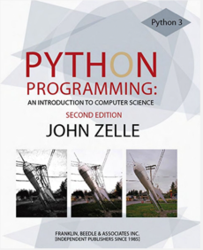 Python-Programming-An-Introduction-to-Computer-Science-2nd-Edition