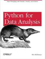 Python_for_Data_Analysis