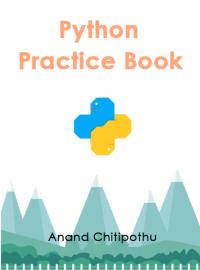 Python_Practice_Book