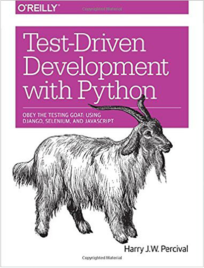 Test-Driven_Development_with_Python