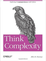 Think_Complexity