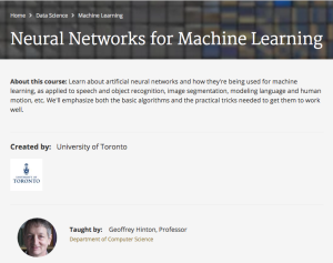 neural-network-coursera