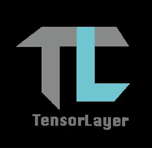 img_tensorlayer