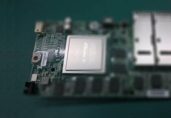 card-hero2-800x550