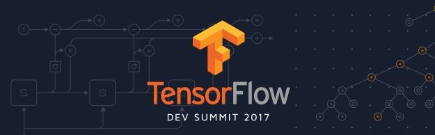 tensorflow_devsummit-email-001