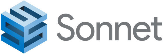 sonnet-logo-blogpost-170330-r01-width-1500