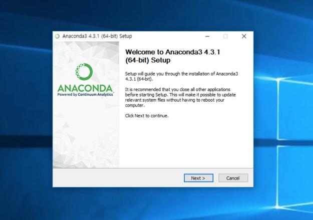 install_anaconda-c5439