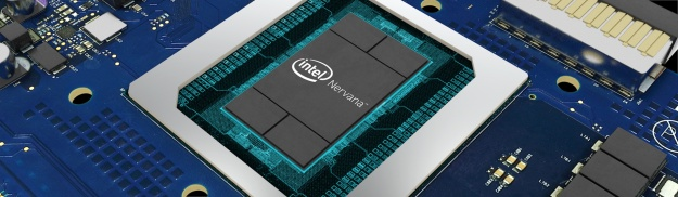 intel-nervana-chip-2-showcase