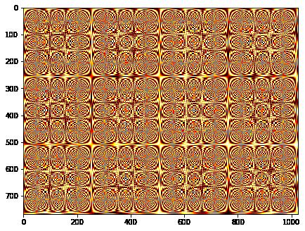 output_283_0