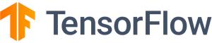 tensorflow2.0